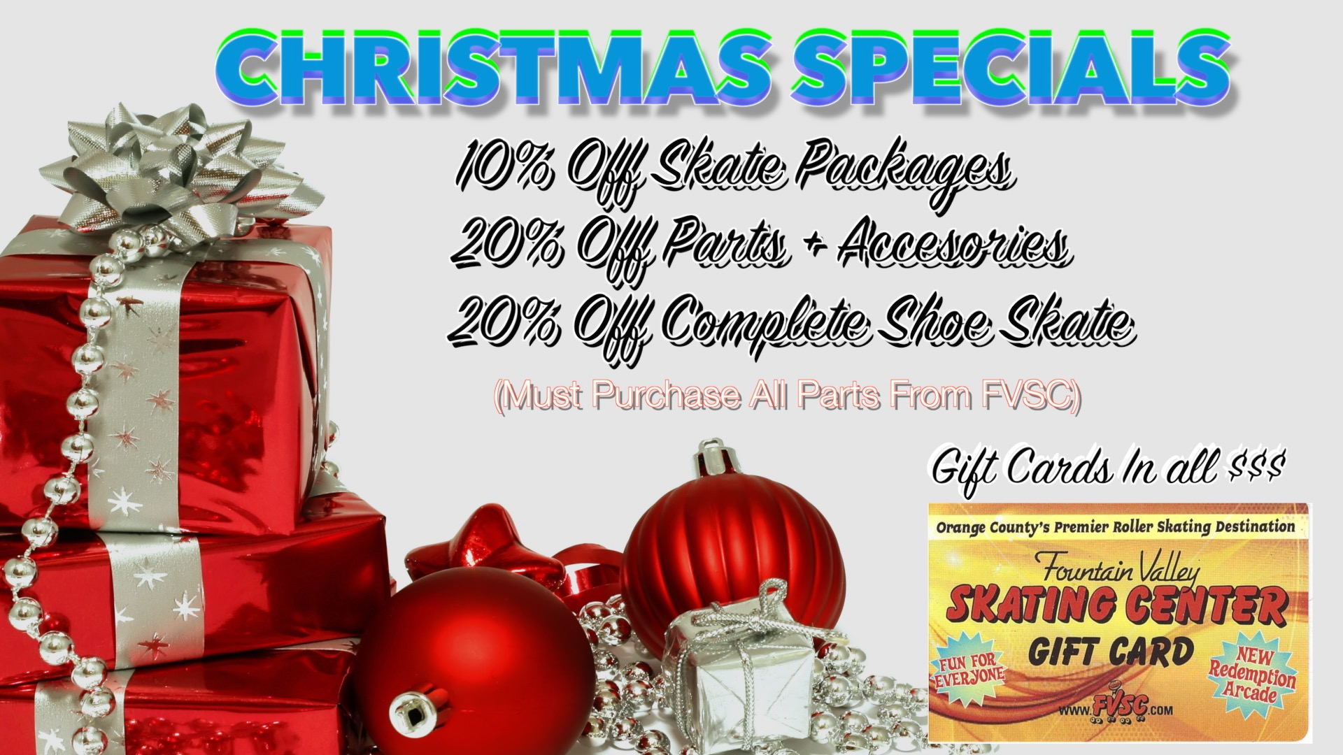 Christmas-Special-AD